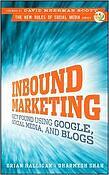 Inbound Marketing applies to insurance agencies