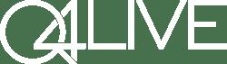 01350-Q4Live-Logo-NoTag-WH