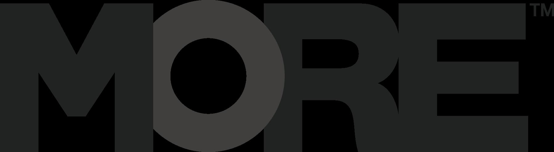 Q4i MORE logo TM