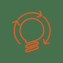 Q4i Icon Producers