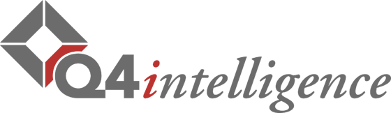 Q4intelligence Logo