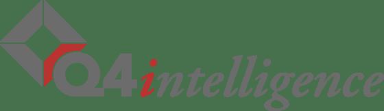Q4intelligence Logo