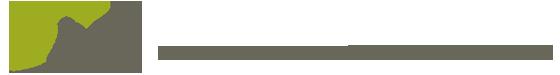 BGN logo horizontal