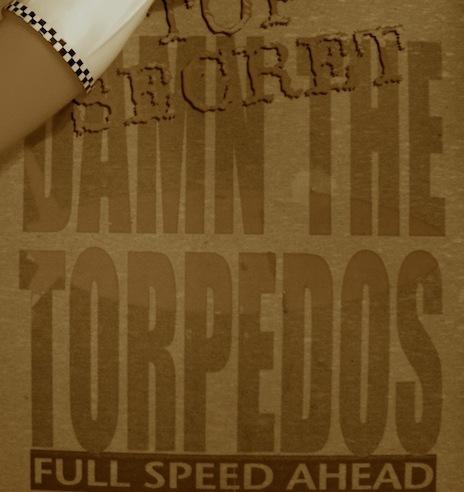 Damn_the_Torpedoes.jpg