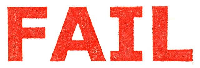 Fail_Stamp_by_Nima_Badiey.jpg