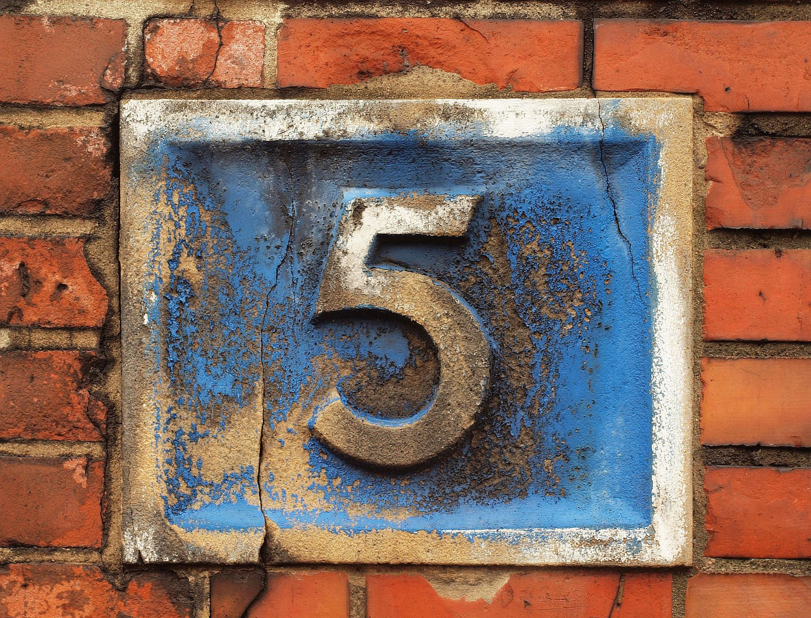 5 insurance agency best practices