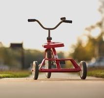 tricycle.Free-Photos-741058-edited.jpg