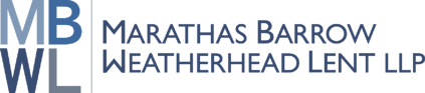 MBWL_logo_1