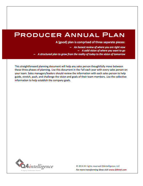 Producer_Annual_Planning_Guide.png