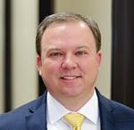 Josh Butler, Butler Benefits