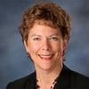 Karen Kirkpatrick Insurance agency management