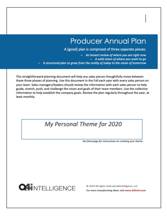Producer Annual Plan 20 Image-1