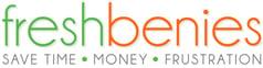 freshbenies-Logo-1