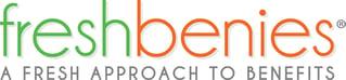 freshbenies-Logo-CMYK 2018