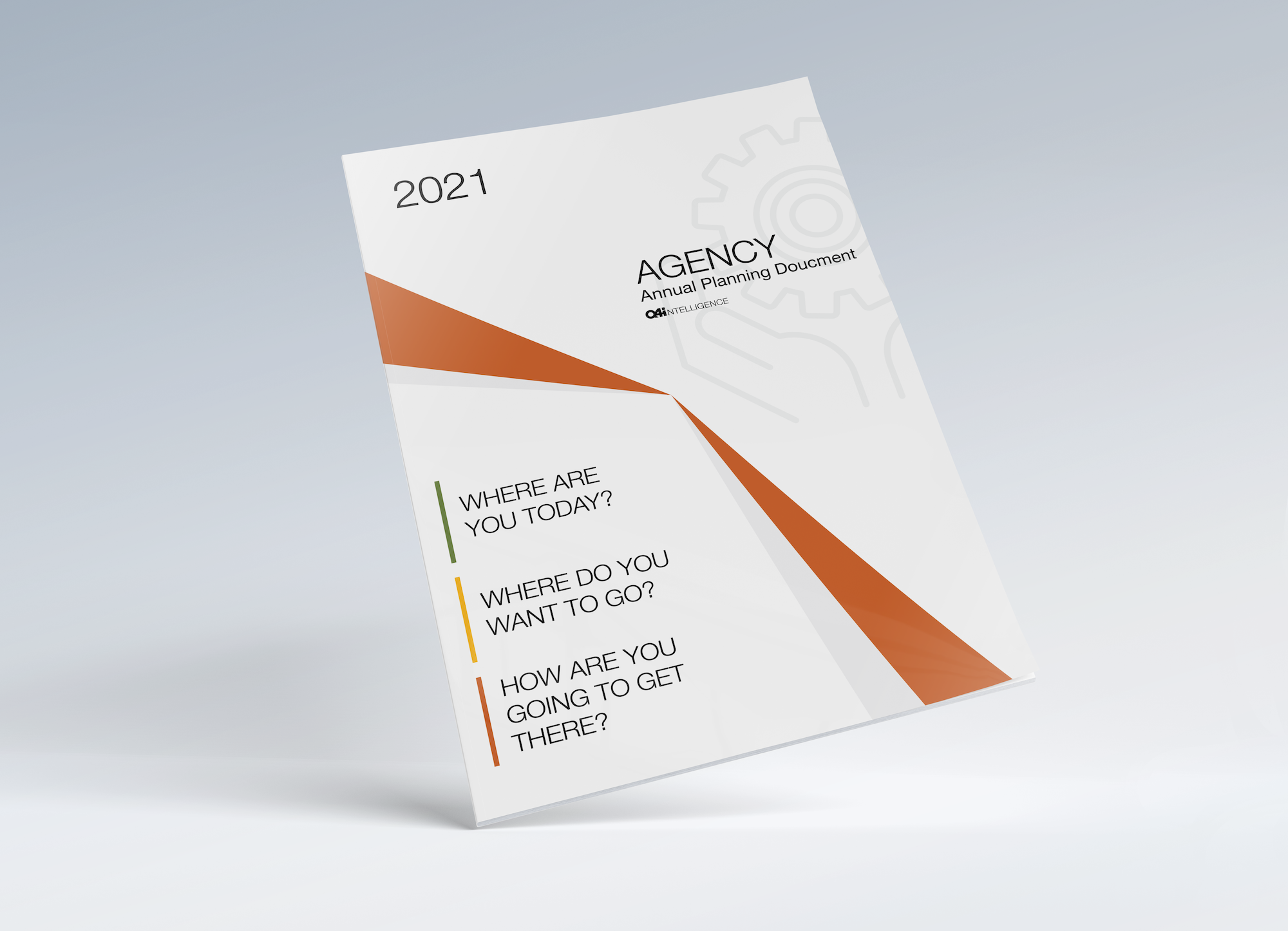 Agency Planning Doc Graphic-1