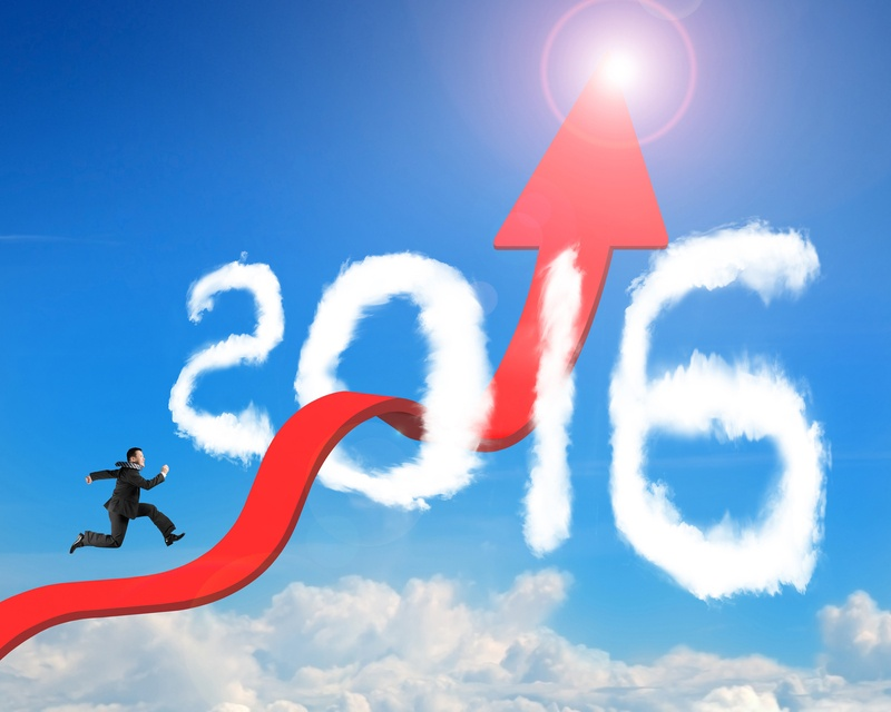 2016 Health Insurance Trends from freshbenies