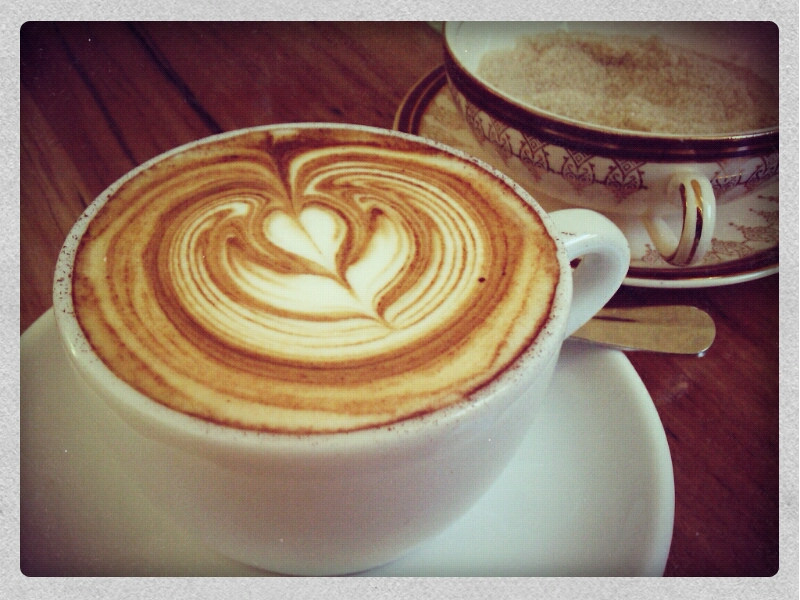 Coffee Shops Train their Employees and So Should Insurance Agencies