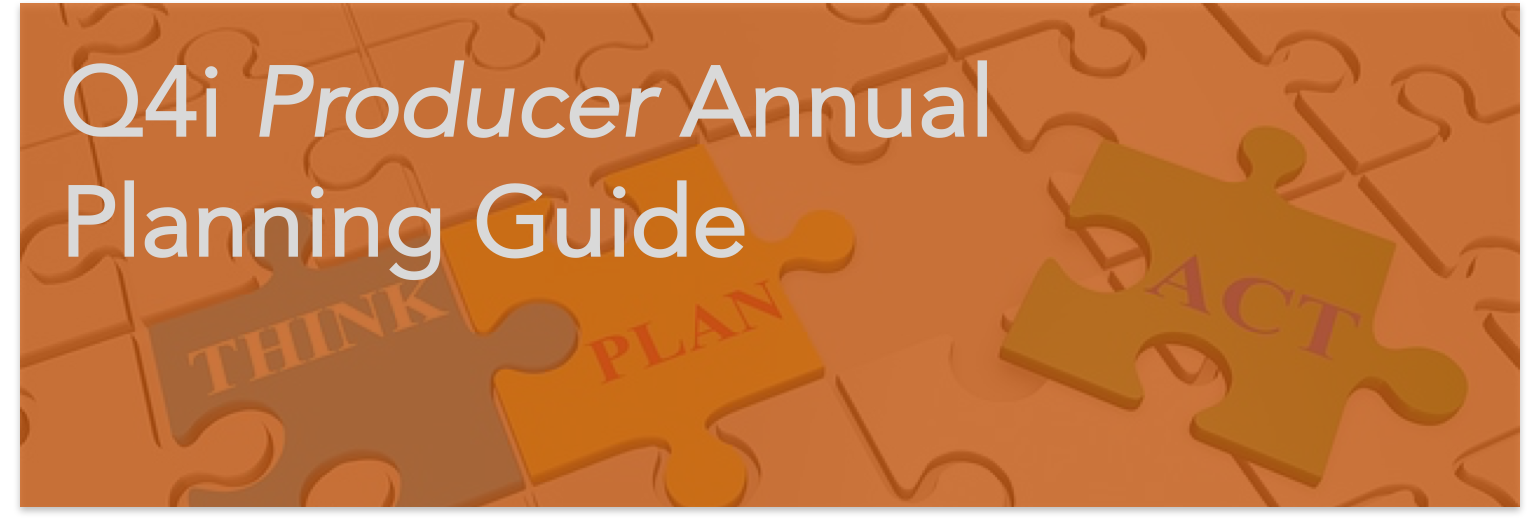 Investing for Sales Success: Insurance Producer Planning Guide
