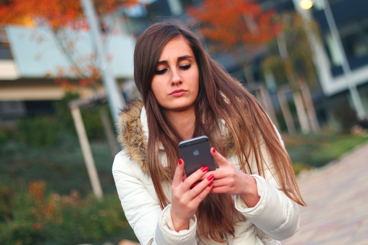Ask the Experts: Recruiting Via Text Message