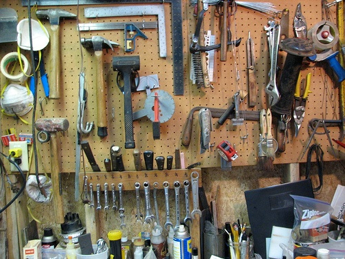 Using Social Media Tools Effectively in Your Agency