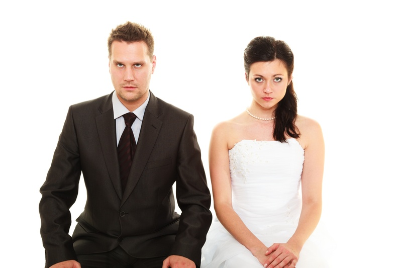 Relationship Complaints: Your Work Life and Your Love Life are Remarkably Similar