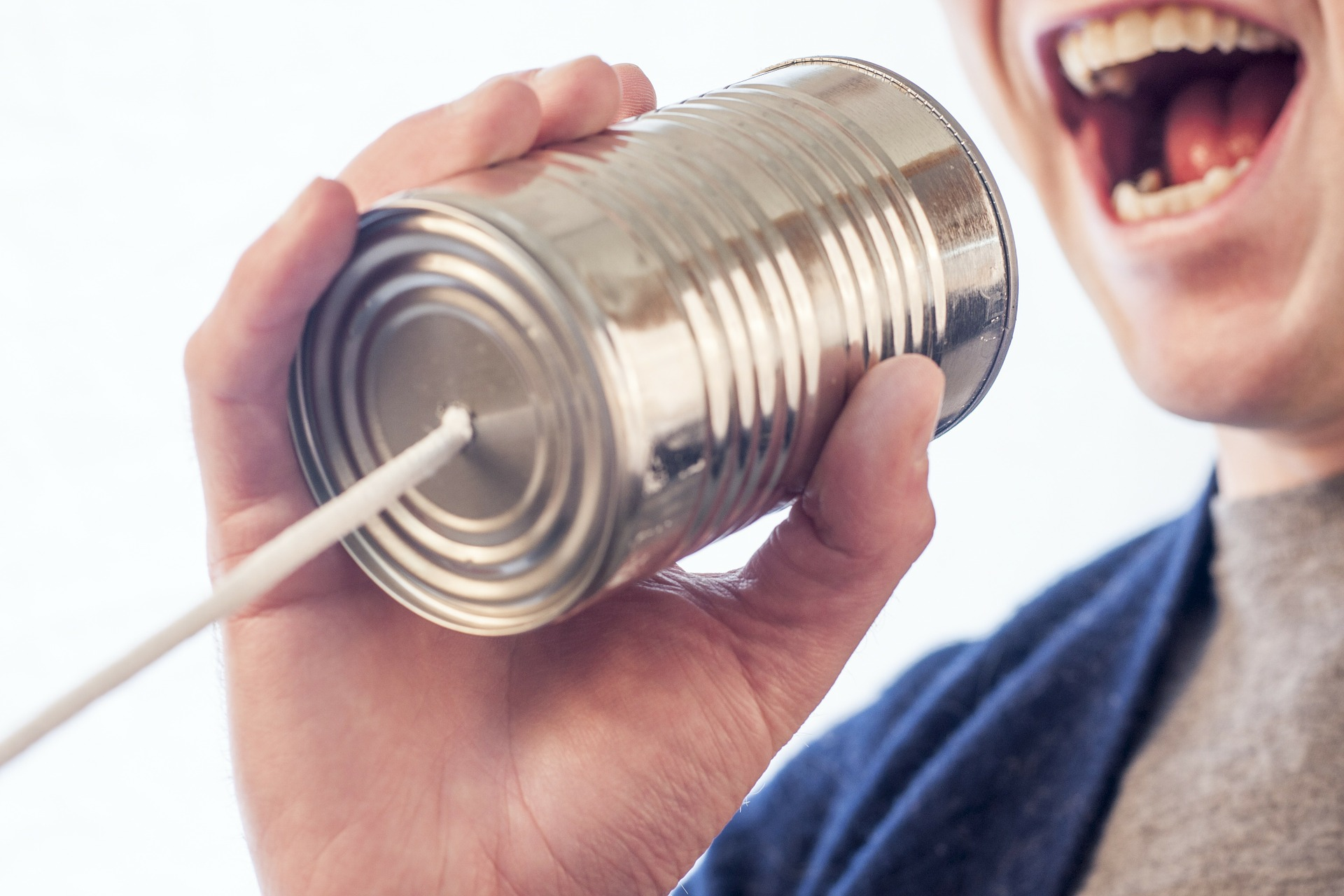 In Employee Benefits, Communication is King: 3 Tips for Better Understanding