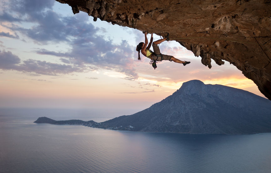 Employee Management: Avoiding the Pitfalls of Growth