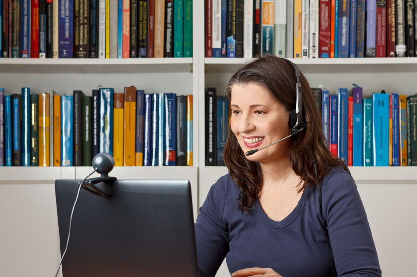 Employers, It's Time to Talk About Telehealth