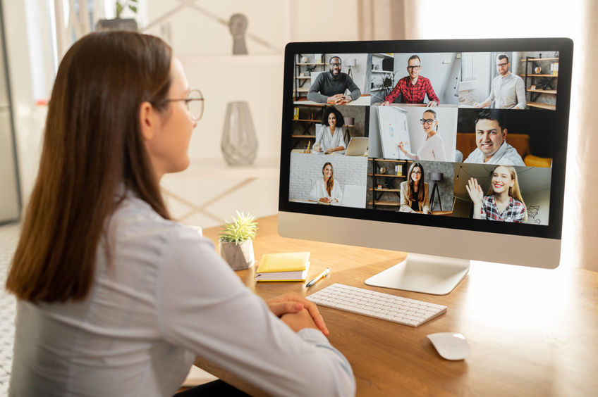 Formidable Traits to Cultivate for Remote Teams