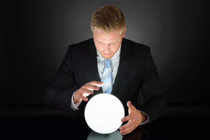 Healthcare predictions: What's in Store for This Year and Beyond?